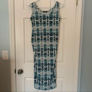 Imanimo Maternity Dress Size S
